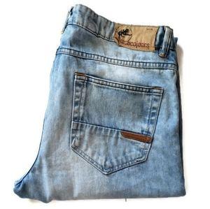 Parasuco jeans men's size 34
